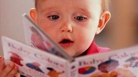 تعليم الأطفال في الصغر يؤثر على صناعتهم للقرار في الكبر