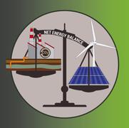 ما هي مشكلة تقنية التقاط الكربون؟