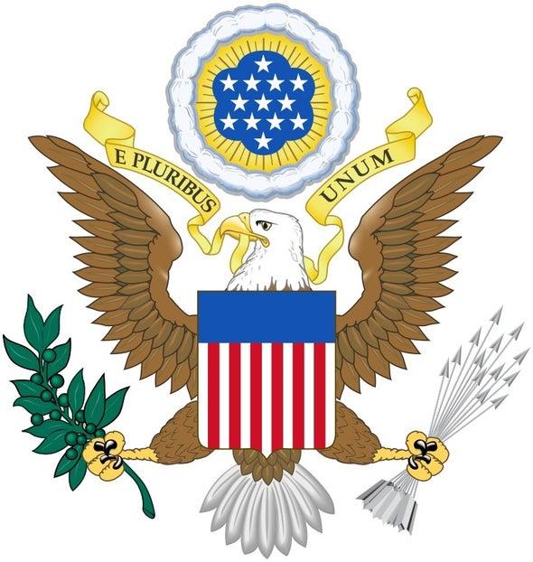 «كوكتيل سام» قد يعصف بالديموقراطية الأمريكية