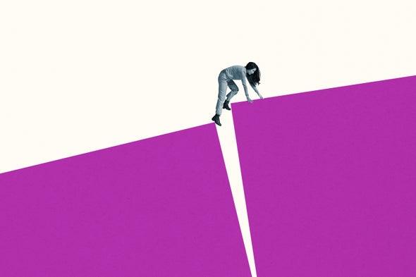 هل الفشل يجعل النجاح يبدو أفضل مذاقًا؟