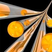 الميكروسكوب رباعي الأبعاد.. «سباق الزمن» لسبر أغوار المادة