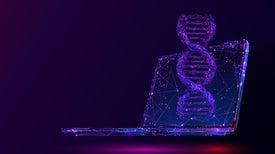 قاعدة بيانات «نوماد» تساعد الباحثين للوصول إلى اكتشافات جديدة في علم الجينوم