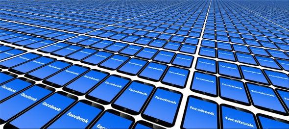 منصات التواصل الاجتماعي تؤثر سلبًا على العلاقات الرومانسية
