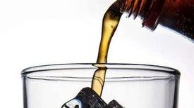 المشروبات السكرية قد تؤدي إلى الموت المبكر