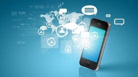إنترنت المستقبل: سرعة أكبر، تكلفة أقل وإشارات بلا تشويش
