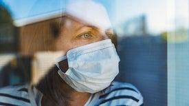 تحذيرات من خطورة «كوفيد-19» على الصحة العقلية