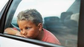 ملوِّثات المعادن الثقيلة تزيد احتمالات إنجاب أطفال مصابين بالتوحد