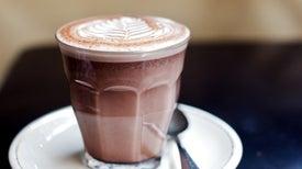 تناول الكاكاو يرتبط بـ«زيادة الذكاء»