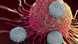 لقاح ضد السرطان
