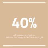 40% من المرضى يصابون بأذى في أثناء تلقِّي الرعاية الصحية الأولية ورعاية العيادات الخارجية