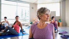المواظبة على التمرينات الرياضية تُحَسِّن مهارات التفكير