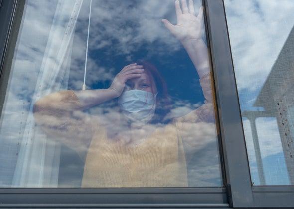 بعد الجائحة.. ما الذي ينتظر ضحايا العنف الأسري في زمن الكورونا؟