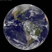 وصفة كيميائية لبداية الحياة على الأرض