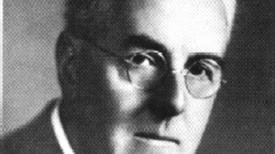 لويس فراي ريتشاردسون..سخر الرياضيات للتنبؤ بالطقس