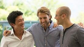 تعلُّم 4 لغات أو أكثر يقلل احتمالات الإصابة بـ«الخرف»