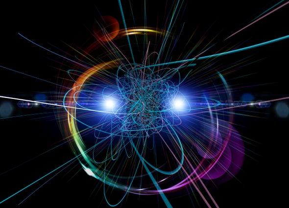 هل يمكن أن يستمر العلم بعد فناء الكون؟