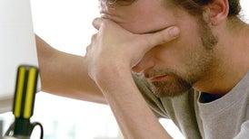اكتشاف البصمة الكيميائية لمتلازمة التعب المزمن