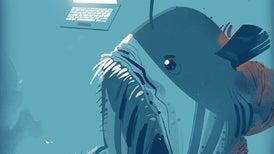 احترس: فالبريد الإلكتروني لن يكون أبدًا آمنًا تمامًا