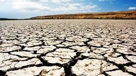 القحولة تهدد 24% من مساحة الكرة الأرضية