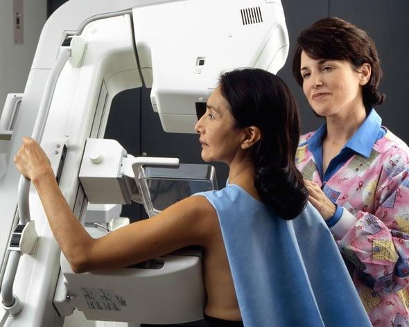 السمنة تجعل سرطان الثدي أكثر عدائية