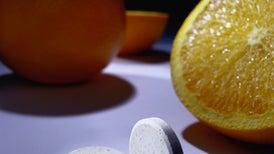 """فيتامين """"سي"""" يمكنه إيقاف تطور سرطان الدم"""
