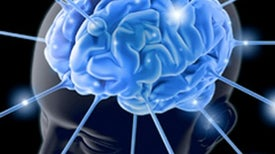 الصدمات الكهربائية للدماغ تُحسِّن القدرات الحسابية