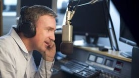 «التدوين الصوتي» في خدمة العلوم
