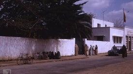 تراجُع معدلات الإصابة بمرض الجذام في المغرب