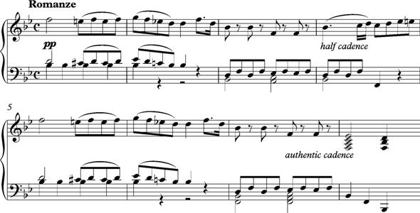 في نشرة العلوم..الاستماع لموسيقى موزارت لمدة ثلاثين ثانية يقلل نوبات الصرع
