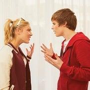 3 إستراتيجيات نفسية للتغلب على مشاعر الحب السابق