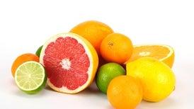 «بصمة بوليمرية» للارتفاع بفاعلية أدوية فيتامين سي