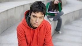 ارتفاع حاد في معدلات زيارة الأطفال لأقسام الصحة العقلية الأمريكية