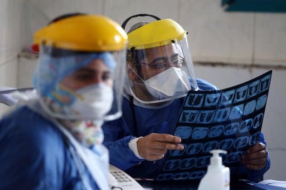 المنظومة الصحية في مصر.. أزمة طارئة تكشف عن ملامح أزمات مزمنة