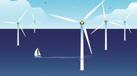 الهيدروجين الأخضر: عضوٌ جديد في أسرة الطاقة المتجددة