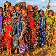 تراجُع معدلات الإنجاب في القارة