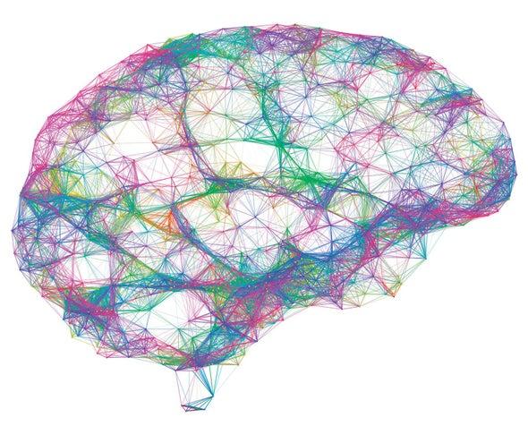 أشعة الموجات فوق الصوتية وأغلفة من الجسيمات النانوية: نحو علاجات دماغية تتّسم باستهداف أدق