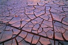 «المياه الافتراضية» تنقذ العالم من العطش