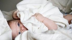 في نشرة العلوم: باحثون يكتشفون السبب وراء موت الرضع