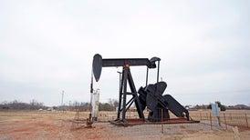 محاولات المنقبين عن النفط لتجنب الزلازل ربما تزيد الأمور سوءًا