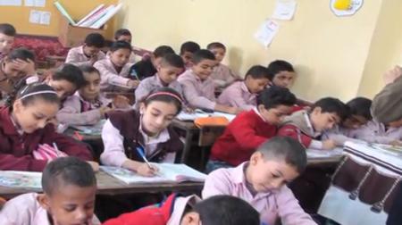 هل يُسهم استخدام التابلت في تطوير التعليم بالمدارس المصرية؟