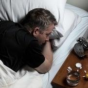 الحرمان من النوم يُضعِف الاتّصالات الحيوية بين الخلايا العصبية في الدماغ