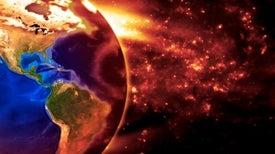 تحذيرات من تجاهل المناطق المدارية في خطط خفض الانبعاثات الضارة