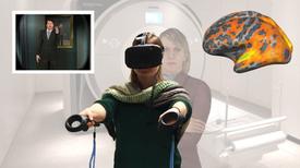 الواقع الافتراضي يسهِّل التعاطف مع الآخرين