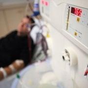 وحدة معالجة المياه قد تكون «بوابة الموت» لمرضى الفشل الكلوي