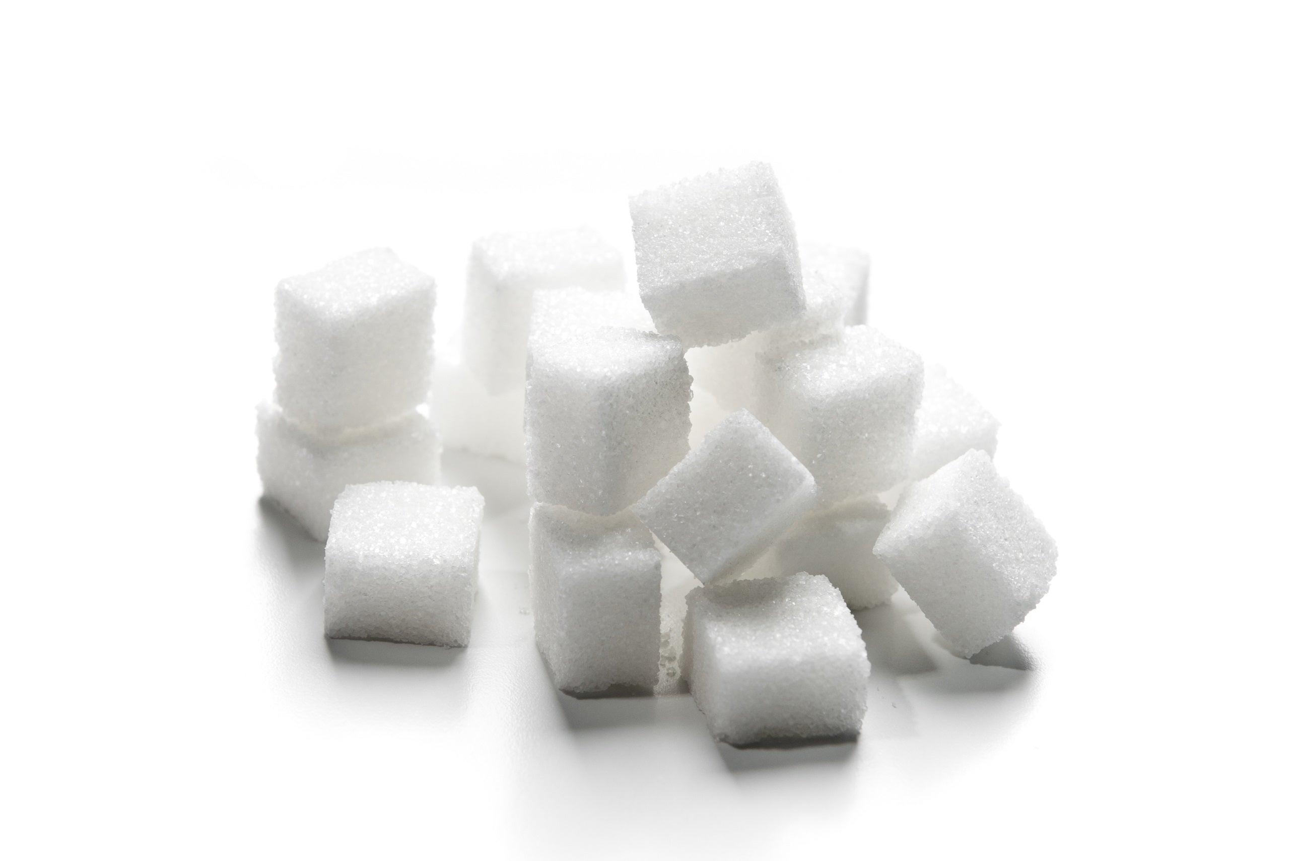 كيف ضلل نا منتجو السكر طيلة 50 عام ا للع لم