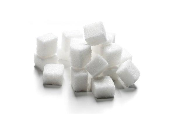 كيف ضللَنا منتجو السكر طيلة 50 عامًا؟