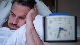 اضطرابات النوم تزيد احتمالات الإصابة بأمراض القلب