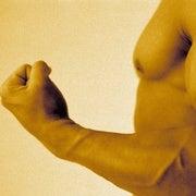 دراسة: ممارسة التدريبات المكثفة لسنوات لها صلة بتراجع في الرغبة الجنسية
