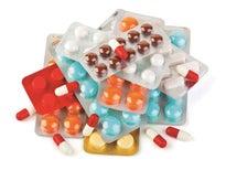 """الدول الفقيرة سوق رائجة لتجارة """"الأدوية المغشوشة"""""""