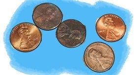 كيف تستعيد بريق العملات المعدنية؟